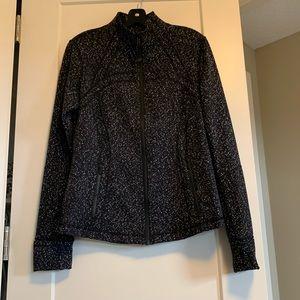 Lululemon Define Jacket Luxtreme NWOT